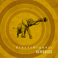 Cover_and_Posters_Aerodice-3
