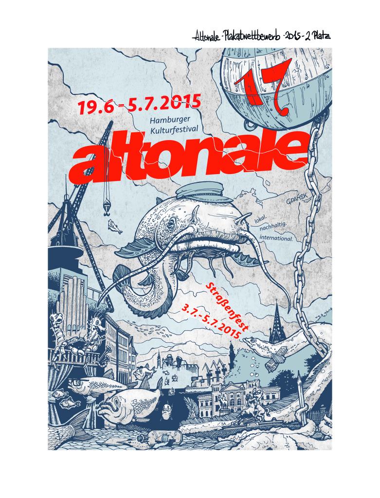 Altonale_Plakat_01