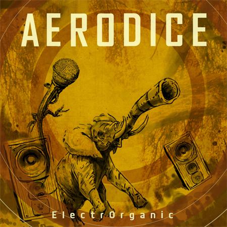 aerodice_electrorganic
