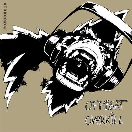 congomoto_offbeat_overkill