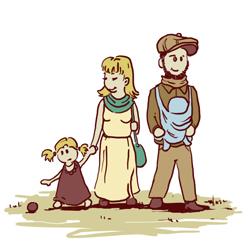 familie_750x750