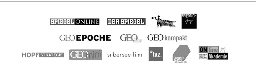 logos_6