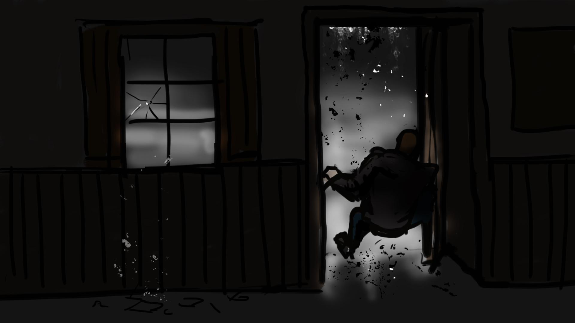 siege_61